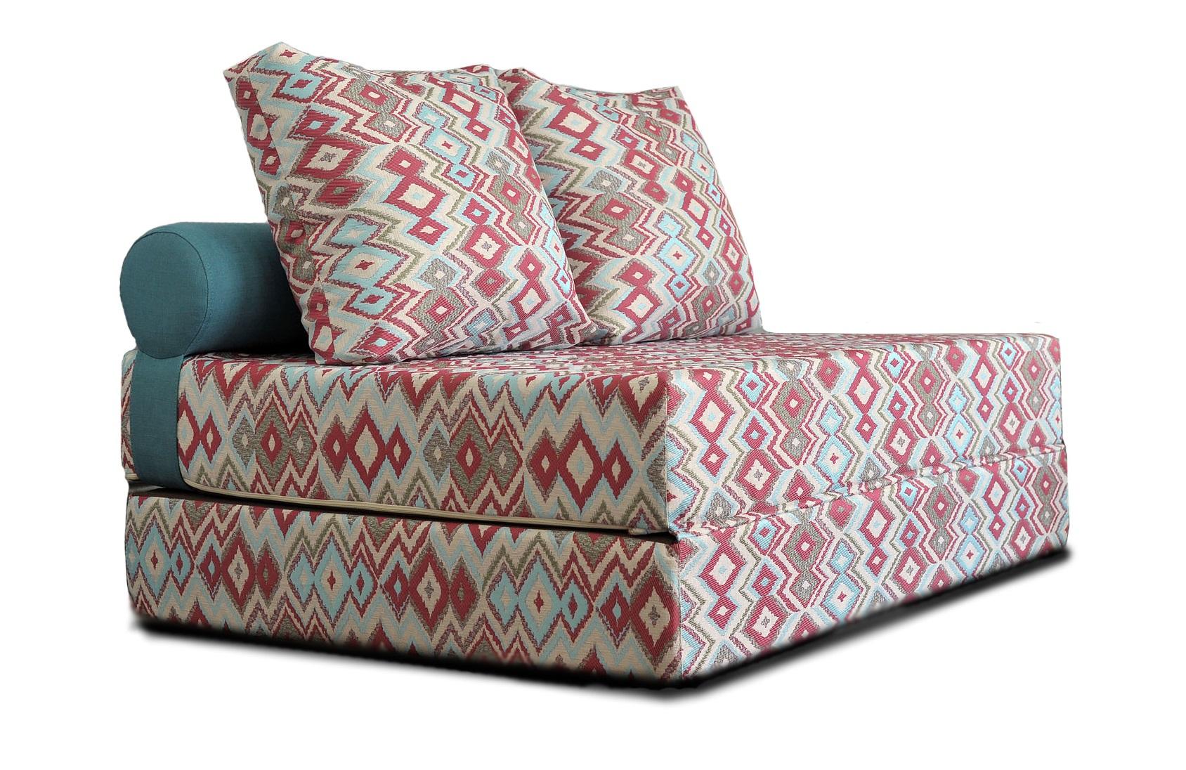 """Диван-кровать """"Costa GLM"""""""