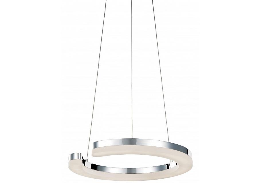 Подвесной светильникПодвесные светильники<br>&amp;lt;div&amp;gt;Вид цоколя: LED&amp;lt;/div&amp;gt;&amp;lt;div&amp;gt;Мощность: 24W&amp;lt;/div&amp;gt;&amp;lt;div&amp;gt;Количество ламп: 1&amp;lt;/div&amp;gt;&amp;lt;div&amp;gt;&amp;lt;br&amp;gt;&amp;lt;/div&amp;gt;&amp;lt;div&amp;gt;Материал арматуры - металл&amp;lt;/div&amp;gt;&amp;lt;div&amp;gt;Материал плафонов и подвесок - стекло&amp;lt;/div&amp;gt;<br><br>Material: Металл<br>Высота см: 120