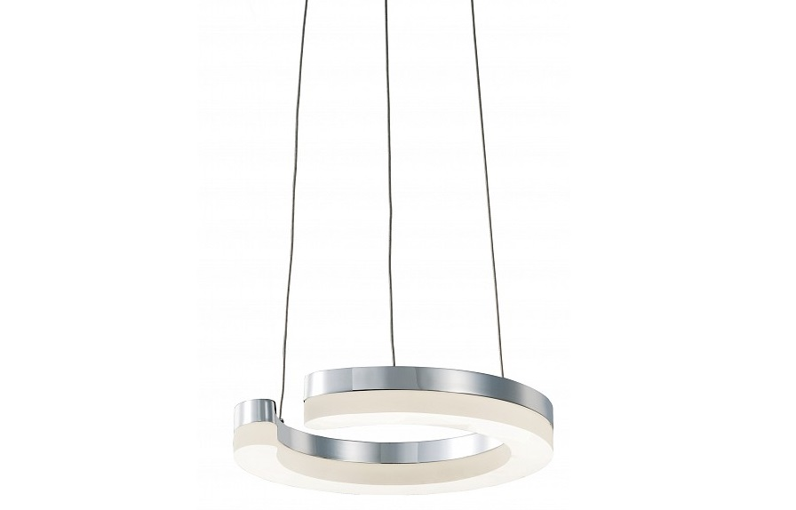 Подвесной светильникПодвесные светильники<br>&amp;lt;div&amp;gt;Вид цоколя: LED&amp;lt;/div&amp;gt;&amp;lt;div&amp;gt;Мощность: 11.5W&amp;lt;/div&amp;gt;&amp;lt;div&amp;gt;Количество ламп: 1&amp;lt;/div&amp;gt;&amp;lt;div&amp;gt;&amp;lt;br&amp;gt;&amp;lt;/div&amp;gt;&amp;lt;div&amp;gt;Материал арматуры - металл&amp;lt;/div&amp;gt;&amp;lt;div&amp;gt;Материал плафонов и подвесок - стекло&amp;lt;/div&amp;gt;<br><br>Material: Металл<br>Height см: 120<br>Diameter см: 30