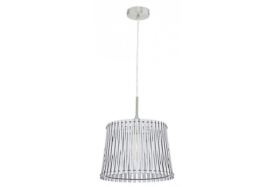 Подвесной светильник SenderoПодвесные светильники<br>&amp;lt;div&amp;gt;&amp;lt;div&amp;gt;Вид цоколя: E27&amp;lt;/div&amp;gt;&amp;lt;div&amp;gt;Мощность: 60W&amp;lt;/div&amp;gt;&amp;lt;div&amp;gt;Количество ламп: 1 (нет в комплекте)&amp;lt;/div&amp;gt;&amp;lt;/div&amp;gt;&amp;lt;div&amp;gt;&amp;lt;br&amp;gt;&amp;lt;/div&amp;gt;Материал арматуры - сталь&amp;lt;div&amp;gt;Материал плафонов и подвесок - дерево&amp;lt;/div&amp;gt;<br><br>Material: Металл<br>Height см: 110<br>Diameter см: 30
