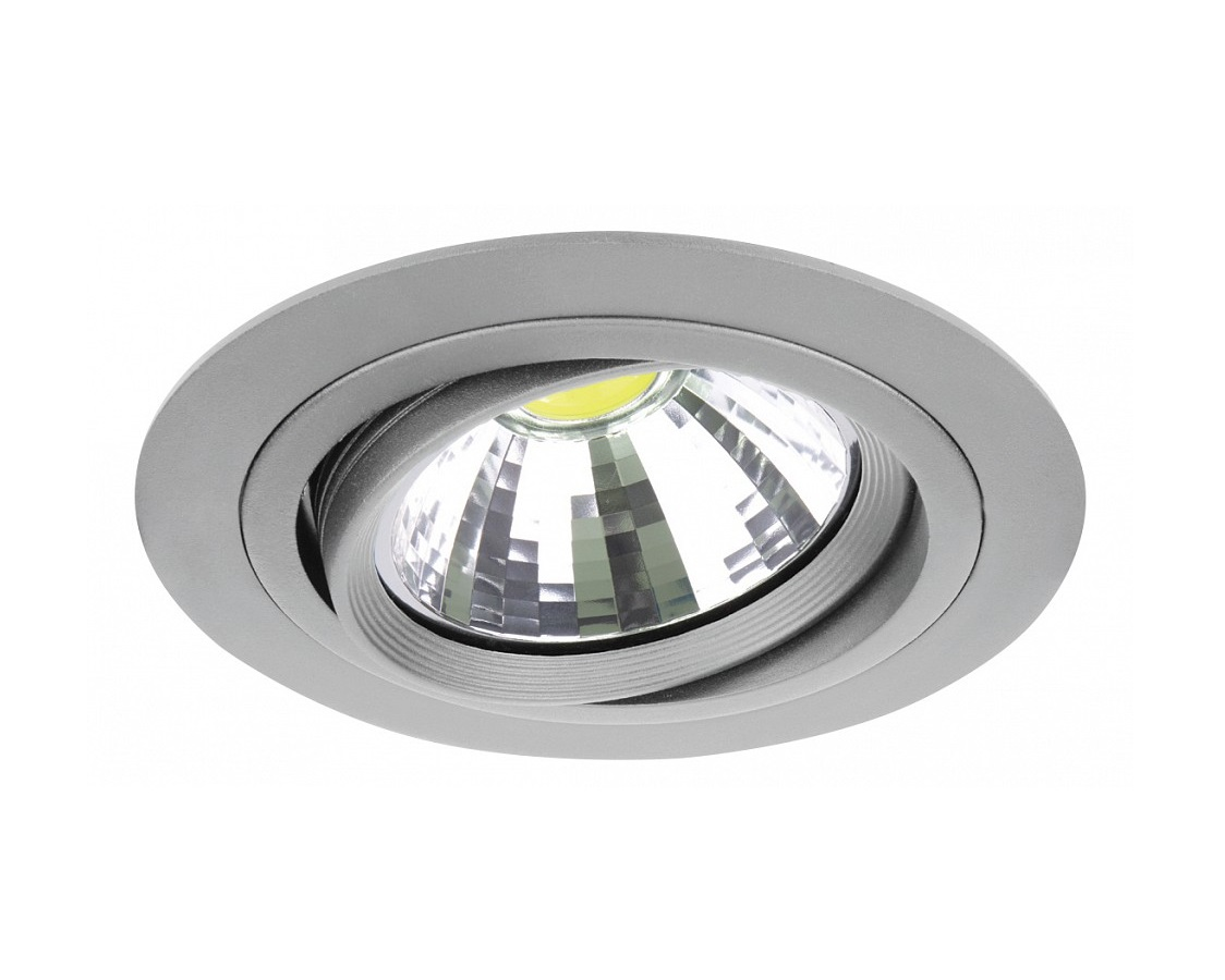Светильник Intero 111Точечный свет<br>&amp;lt;div&amp;gt;Вид цоколя: G53&amp;lt;/div&amp;gt;&amp;lt;div&amp;gt;Мощность: &amp;amp;nbsp;50W&amp;amp;nbsp;&amp;lt;/div&amp;gt;&amp;lt;div&amp;gt;Количество ламп: 1 (нет в комплекте)&amp;lt;/div&amp;gt;&amp;lt;div&amp;gt;&amp;lt;br&amp;gt;&amp;lt;/div&amp;gt;<br><br>Material: Металл<br>Depth см: None<br>Height см: 7<br>Diameter см: 17.5