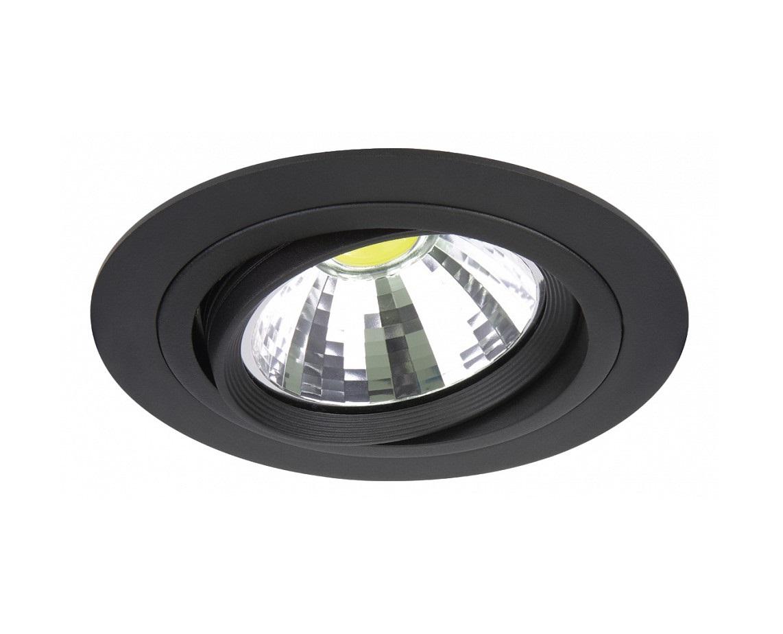 Светильник Intero 111Точечный свет<br>Вид цоколя: G53Мощность: &amp;nbsp;50WКоличество ламп: 1 (нет в комплекте)<br><br>kit: None<br>gender: None
