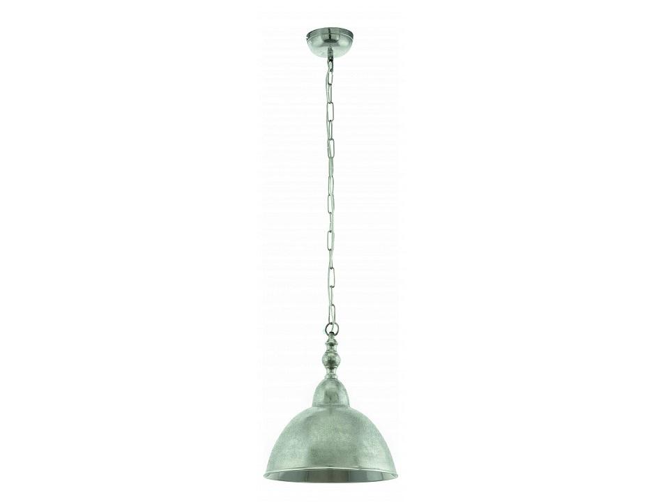 Подвесной светильник EasingtonПодвесные светильники<br>&amp;lt;div&amp;gt;Вид цоколя: E27&amp;lt;/div&amp;gt;&amp;lt;div&amp;gt;Мощность: 60W&amp;lt;/div&amp;gt;&amp;lt;div&amp;gt;Количество ламп: 1 (нет в комплекте)&amp;lt;/div&amp;gt;<br><br>Material: Сталь<br>Height см: 110<br>Diameter см: 35