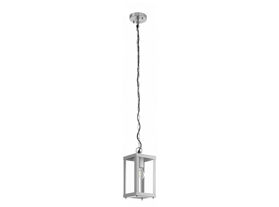 Подвесной светильник AlamonteПодвесные светильники<br>&amp;lt;div&amp;gt;Вид цоколя: E27&amp;lt;/div&amp;gt;&amp;lt;div&amp;gt;Мощность: 60W&amp;lt;/div&amp;gt;&amp;lt;div&amp;gt;Количество ламп: 1 (нет в комплекте)&amp;lt;/div&amp;gt;&amp;lt;div&amp;gt;&amp;lt;br&amp;gt;&amp;lt;/div&amp;gt;&amp;lt;div&amp;gt;Регулируется по высоте&amp;lt;/div&amp;gt;<br><br>Material: Стекло<br>Length см: None<br>Width см: 15<br>Depth см: 15<br>Height см: 128.5