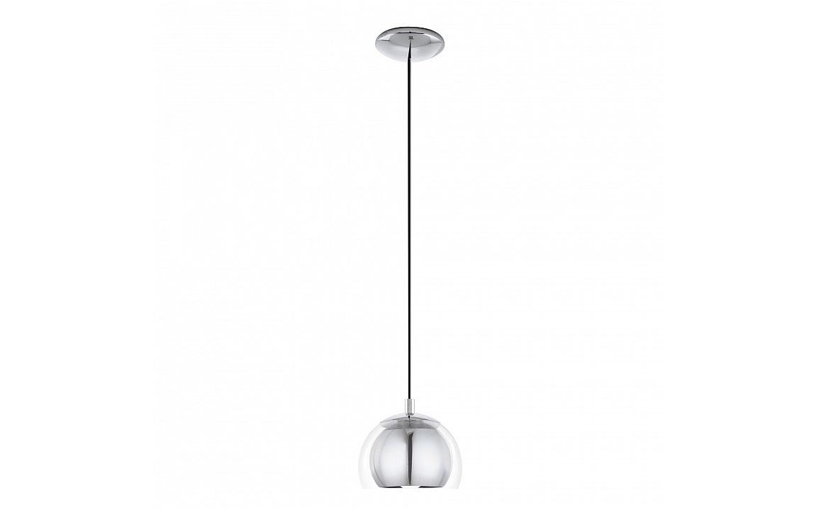 Подвесной светильник RocamarПодвесные светильники<br>&amp;lt;div&amp;gt;Вид цоколя: E27&amp;lt;/div&amp;gt;&amp;lt;div&amp;gt;Мощность: 60W&amp;lt;/div&amp;gt;&amp;lt;div&amp;gt;Количество ламп: 1 (нет в комплекте)&amp;lt;/div&amp;gt;<br><br>Material: Сталь<br>Height см: 110<br>Diameter см: 19