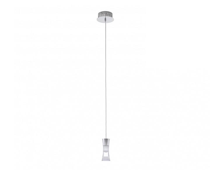 Подвесной светильник PancentoПодвесные светильники<br>&amp;lt;div&amp;gt;Вид цоколя: LED&amp;lt;/div&amp;gt;&amp;lt;div&amp;gt;Мощность: 5W&amp;lt;/div&amp;gt;&amp;lt;div&amp;gt;Количество ламп: 1 (нет в комплекте)&amp;lt;/div&amp;gt;&amp;lt;div&amp;gt;&amp;lt;br&amp;gt;&amp;lt;/div&amp;gt;&amp;lt;div&amp;gt;Материал арматуры - металл&amp;lt;/div&amp;gt;&amp;lt;div&amp;gt;Материал плафонов и подвесок - полимер&amp;lt;/div&amp;gt;<br><br>Material: Металл<br>Высота см: 110