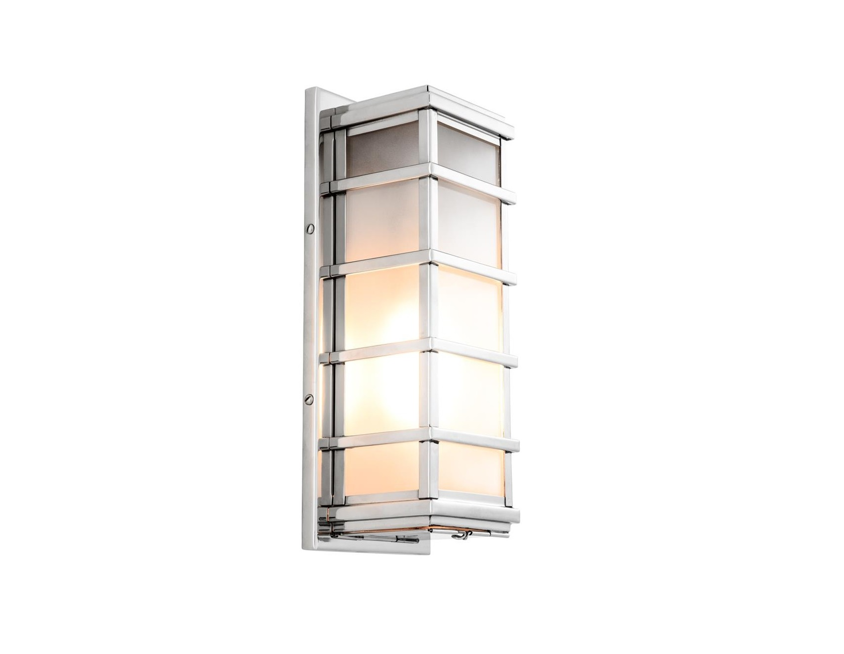 Настенный светильник WelbyБра<br>&amp;lt;div&amp;gt;Вид цоколя: E14&amp;lt;/div&amp;gt;&amp;lt;div&amp;gt;Мощность: &amp;amp;nbsp;40W&amp;amp;nbsp;&amp;lt;/div&amp;gt;&amp;lt;div&amp;gt;Количество ламп: 1 (нет в комплекте)&amp;lt;/div&amp;gt;<br><br>Material: Металл<br>Width см: 12<br>Depth см: 9<br>Height см: 29