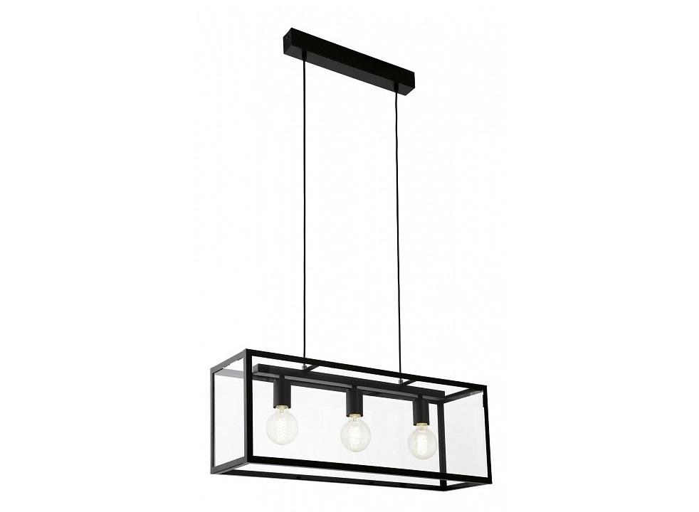 Подвесной светильник CharterhouseПодвесные светильники<br>&amp;lt;div&amp;gt;Вид цоколя: E27&amp;lt;/div&amp;gt;&amp;lt;div&amp;gt;Мощность: 60W&amp;lt;/div&amp;gt;&amp;lt;div&amp;gt;Количество ламп: 3 (нет в комплекте)&amp;lt;/div&amp;gt;<br><br>Material: Стекло<br>Ширина см: 73<br>Высота см: 110<br>Глубина см: 20