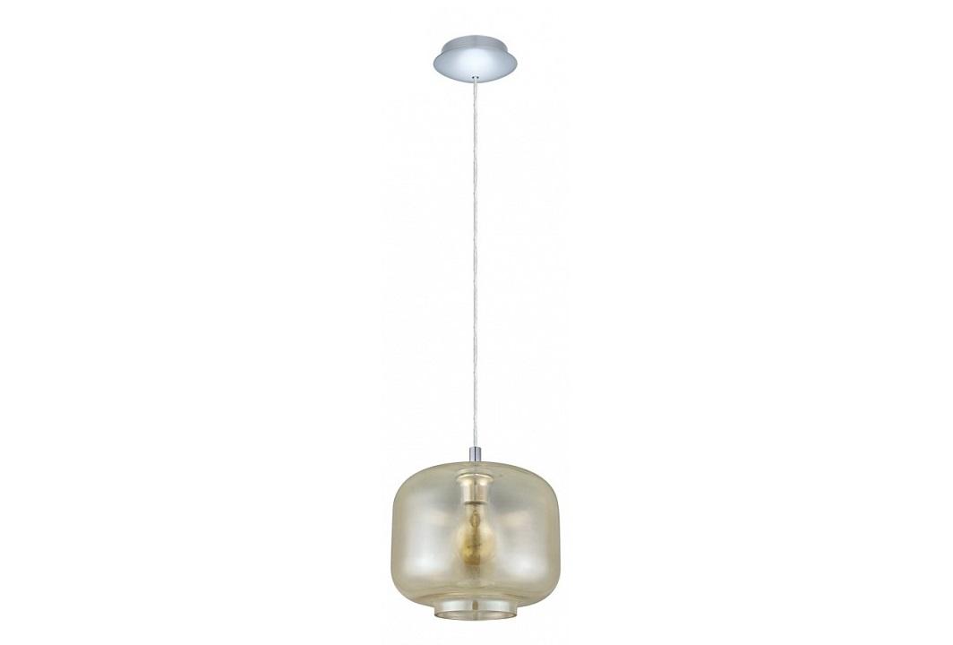 Подвесной светильник BrixhamПодвесные светильники<br>&amp;lt;div&amp;gt;Вид цоколя: E27&amp;lt;/div&amp;gt;&amp;lt;div&amp;gt;Мощность: 60W&amp;lt;/div&amp;gt;&amp;lt;div&amp;gt;Количество ламп: 1 (нет в комплекте)&amp;lt;/div&amp;gt;<br><br>Material: Стекло<br>Height см: 110<br>Diameter см: 25