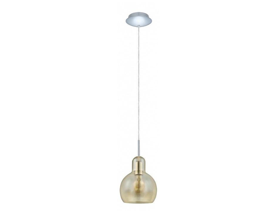 Подвесной светильник BrixhamПодвесные светильники<br>&amp;lt;div&amp;gt;Вид цоколя: E27&amp;lt;/div&amp;gt;&amp;lt;div&amp;gt;Мощность: 60W&amp;lt;/div&amp;gt;&amp;lt;div&amp;gt;Количество ламп: 1 (нет в комплекте)&amp;lt;/div&amp;gt;<br><br>Material: Стекло<br>Height см: 110<br>Diameter см: 18