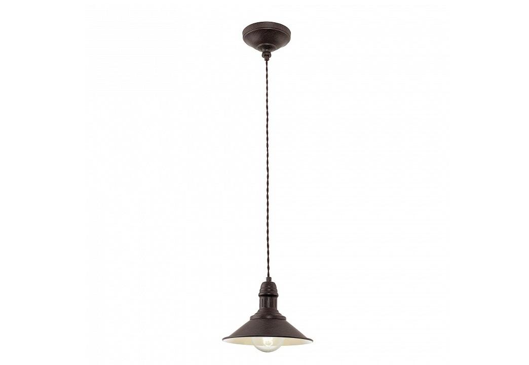 Купить Подвесной светильник Stockbury , Eglo