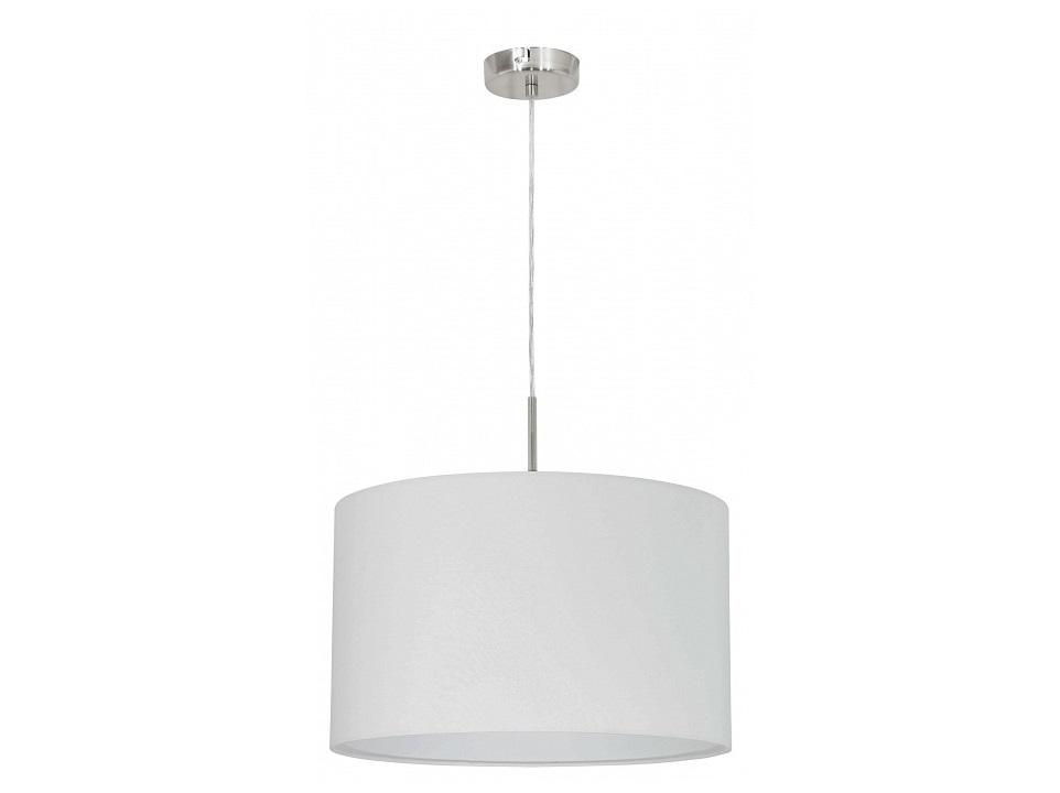 Подвесной светильник PasteriПодвесные светильники<br>&amp;lt;div&amp;gt;Вид цоколя: E27&amp;lt;/div&amp;gt;&amp;lt;div&amp;gt;Мощность: 60W&amp;lt;/div&amp;gt;&amp;lt;div&amp;gt;Количество ламп: 1 (нет в комплекте)&amp;lt;/div&amp;gt;<br><br>Material: Текстиль<br>Высота см: 110