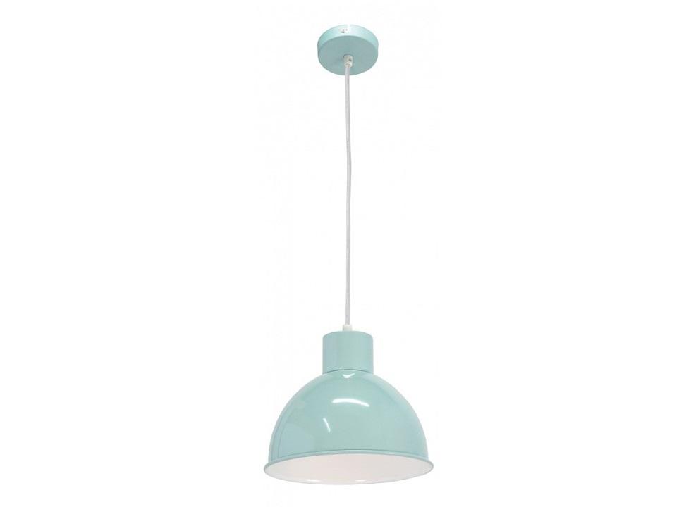 Подвесной светильник TruroПодвесные светильники<br>&amp;lt;div&amp;gt;Вид цоколя: E27&amp;lt;/div&amp;gt;&amp;lt;div&amp;gt;Мощность: 60W&amp;lt;/div&amp;gt;&amp;lt;div&amp;gt;Количество ламп: 1 (нет в комплекте)&amp;lt;/div&amp;gt;<br><br>Material: Сталь<br>Height см: 110<br>Diameter см: 21