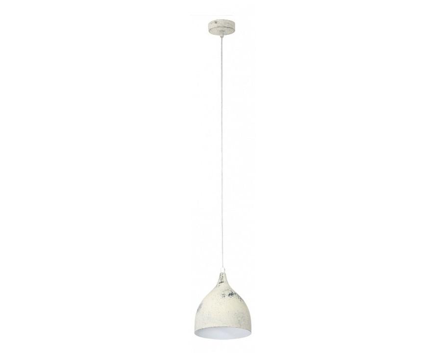 Подвесной светильник CorettoПодвесные светильники<br>&amp;lt;div&amp;gt;Вид цоколя: E27&amp;lt;/div&amp;gt;&amp;lt;div&amp;gt;Мощность: 60W&amp;lt;/div&amp;gt;&amp;lt;div&amp;gt;Количество ламп: 1 (нет в комплекте)&amp;lt;/div&amp;gt;<br><br>Material: Сталь<br>Высота см: 110