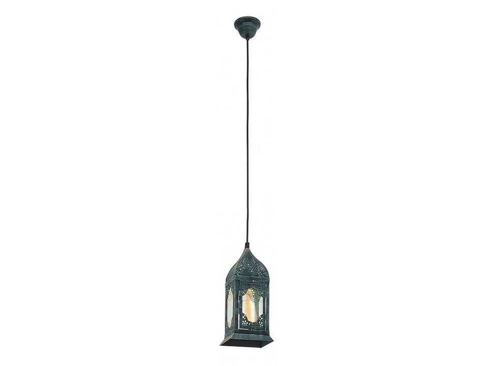 Подвесной светильник VintageПодвесные светильники<br>&amp;lt;div&amp;gt;Вид цоколя: E27&amp;lt;/div&amp;gt;&amp;lt;div&amp;gt;Мощность: 60W&amp;lt;/div&amp;gt;&amp;lt;div&amp;gt;Количество ламп: 1 (нет в комплекте)&amp;lt;/div&amp;gt;<br><br>Material: Сталь<br>Length см: None<br>Width см: 12<br>Depth см: 12<br>Height см: 110