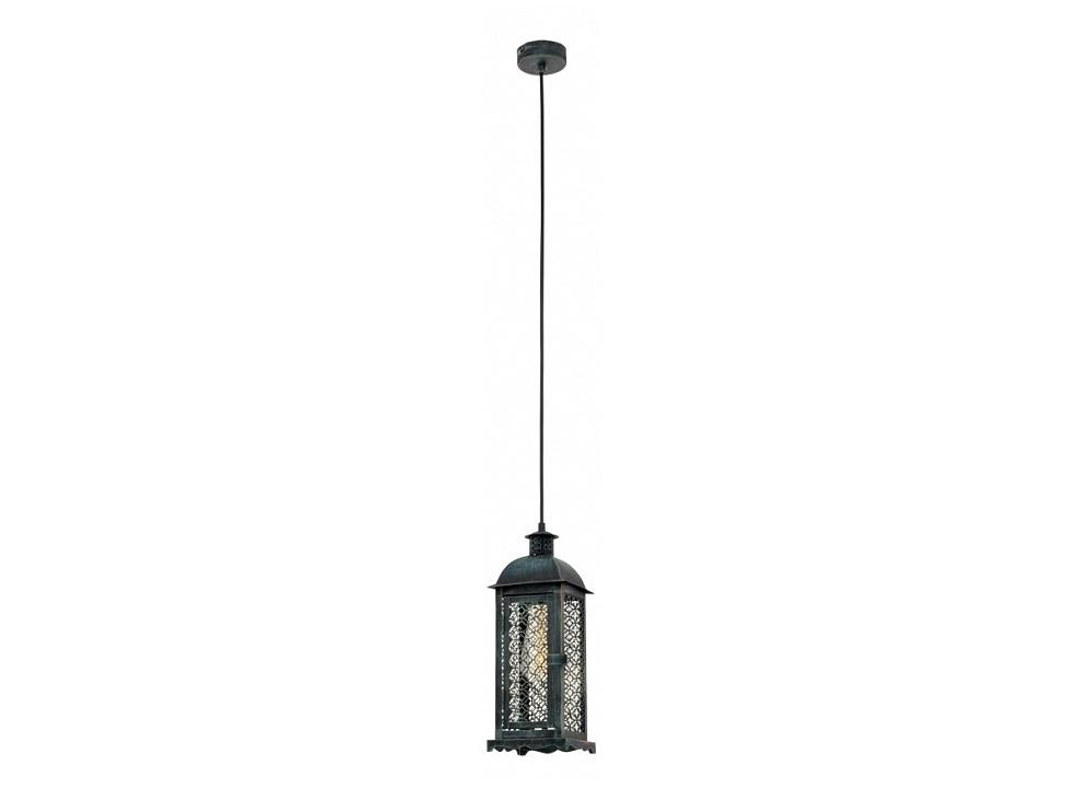 Подвесной светильник WinshamПодвесные светильники<br>&amp;lt;div&amp;gt;Вид цоколя: E27&amp;lt;/div&amp;gt;&amp;lt;div&amp;gt;Мощность: 60W&amp;lt;/div&amp;gt;&amp;lt;div&amp;gt;Количество ламп: 1 (нет в комплекте)&amp;lt;/div&amp;gt;<br><br>Material: Сталь<br>Length см: None<br>Width см: 12.5<br>Depth см: 12.5<br>Height см: 110