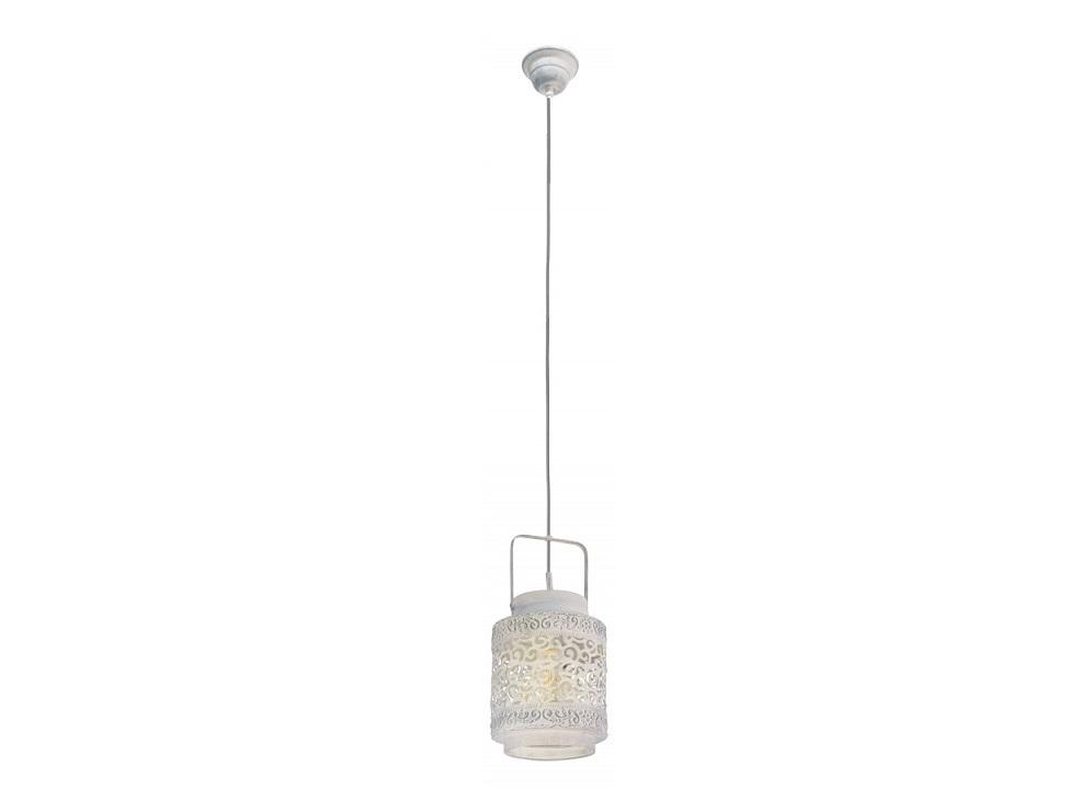 Подвесной светильник TalbotПодвесные светильники<br>&amp;lt;div&amp;gt;Вид цоколя: E27&amp;lt;/div&amp;gt;&amp;lt;div&amp;gt;Мощность: 60W&amp;lt;/div&amp;gt;&amp;lt;div&amp;gt;Количество ламп: 1 (нет в комплекте)&amp;lt;/div&amp;gt;<br><br>Material: Сталь<br>Height см: 110<br>Diameter см: 17