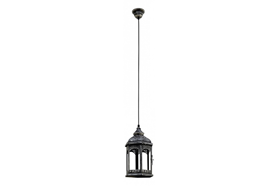 Подвесной светильник RedfordПодвесные светильники<br>&amp;lt;div&amp;gt;Вид цоколя: E27&amp;lt;/div&amp;gt;&amp;lt;div&amp;gt;Мощность: 60W&amp;lt;/div&amp;gt;&amp;lt;div&amp;gt;Количество ламп: 1&amp;lt;/div&amp;gt;<br><br>Material: Сталь<br>Height см: 110<br>Diameter см: 17