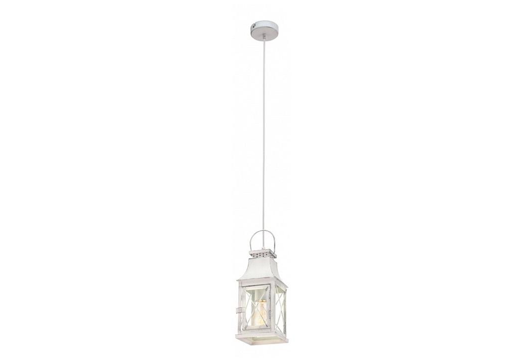 Подвесной светильник LisburnПодвесные светильники<br>&amp;lt;div&amp;gt;Вид цоколя: E27&amp;lt;/div&amp;gt;&amp;lt;div&amp;gt;Мощность: 60W&amp;lt;/div&amp;gt;&amp;lt;div&amp;gt;Количество ламп: 1 (нет в комплекте)&amp;lt;/div&amp;gt;<br><br>Material: Сталь<br>Ширина см: 12<br>Высота см: 110<br>Глубина см: 12