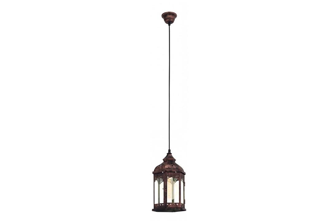 Подвесной светильник RedfordПодвесные светильники<br>&amp;lt;div&amp;gt;Вид цоколя: E27&amp;lt;/div&amp;gt;&amp;lt;div&amp;gt;Мощность: 60W&amp;lt;/div&amp;gt;&amp;lt;div&amp;gt;Количество ламп: 1 (нет в комплекте)&amp;lt;/div&amp;gt;<br><br>Material: Сталь<br>Height см: 110<br>Diameter см: 17