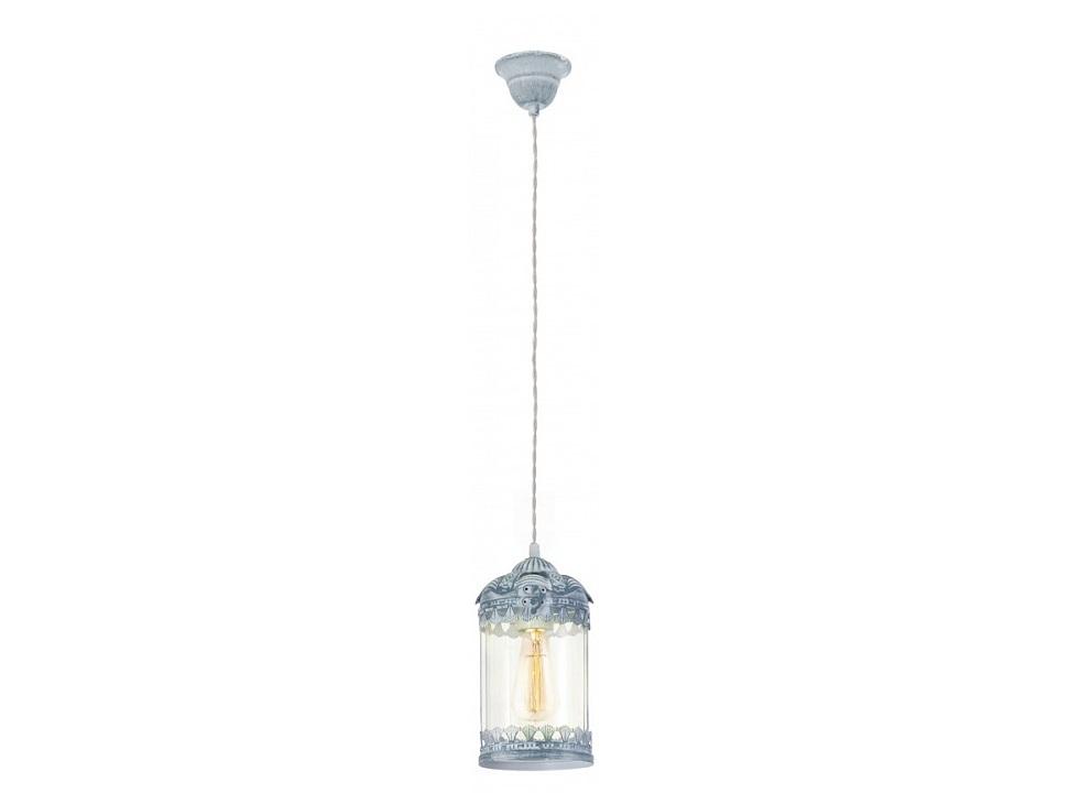 Подвесной светильник LanghamПодвесные светильники<br>&amp;lt;div&amp;gt;&amp;lt;div&amp;gt;Вид цоколя: E27&amp;lt;/div&amp;gt;&amp;lt;div&amp;gt;Мощность: 60W&amp;lt;/div&amp;gt;&amp;lt;div&amp;gt;Количество ламп: 1 (нет в комплекте)&amp;lt;/div&amp;gt;&amp;lt;/div&amp;gt;&amp;lt;div&amp;gt;&amp;lt;br&amp;gt;&amp;lt;/div&amp;gt;&amp;lt;div&amp;gt;Материал плафонов и подвесок - сталь, стекло&amp;lt;/div&amp;gt;<br><br>Material: Сталь<br>Height см: 110<br>Diameter см: 14