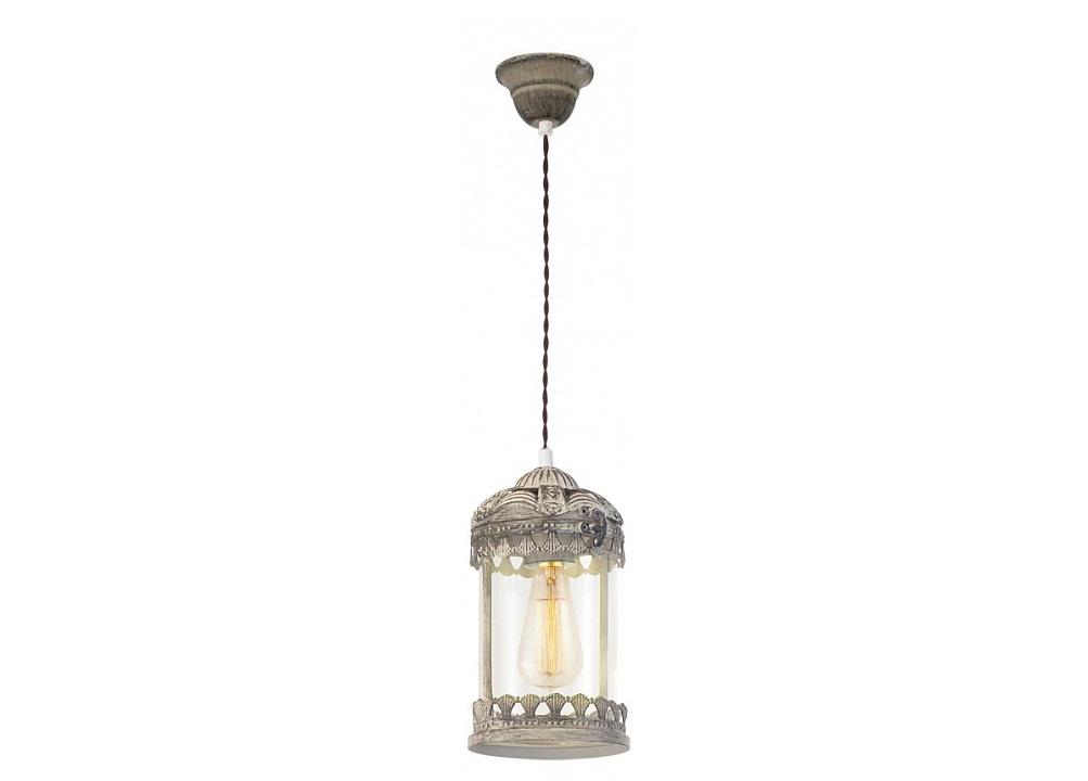 Подвесной светильник LanghamПодвесные светильники<br>&amp;lt;div&amp;gt;Вид цоколя: E27&amp;lt;/div&amp;gt;&amp;lt;div&amp;gt;Мощность: 60W&amp;lt;/div&amp;gt;&amp;lt;div&amp;gt;Количество ламп: 1 (нет в комплекте)&amp;lt;/div&amp;gt;<br><br>Material: Сталь<br>Height см: 110<br>Diameter см: 14