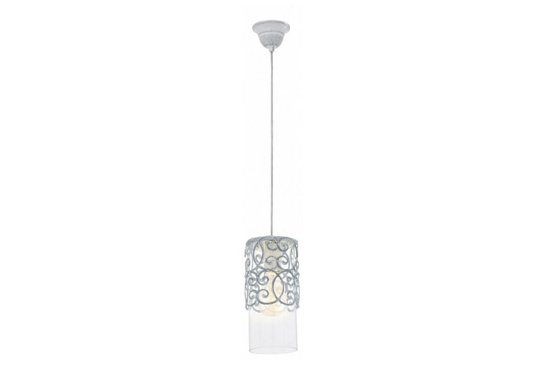 Подвесной светильник CardiganПодвесные светильники<br>&amp;lt;div&amp;gt;Вид цоколя: E27&amp;lt;/div&amp;gt;&amp;lt;div&amp;gt;Мощность: 60W&amp;lt;/div&amp;gt;&amp;lt;div&amp;gt;Количество ламп: 1 (нет в комплекте)&amp;lt;/div&amp;gt;<br><br>Material: Сталь<br>Height см: 110<br>Diameter см: 12