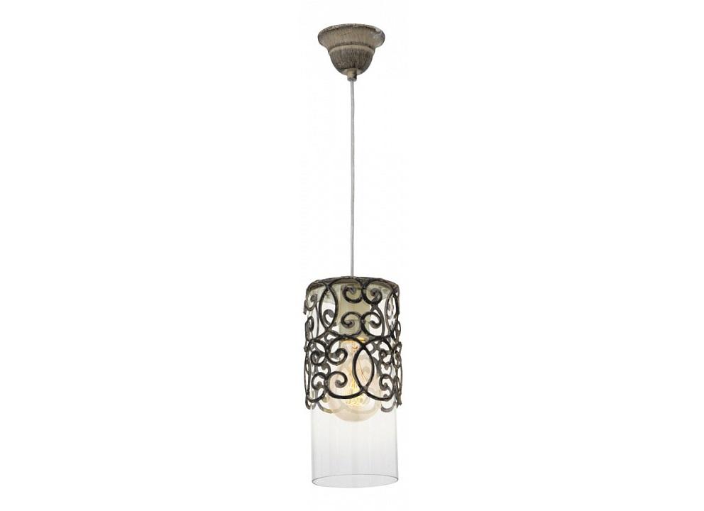 Купить Подвесной светильник Cardigan , Eglo