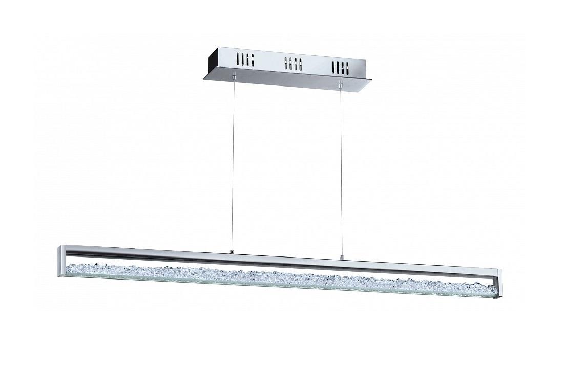 Подвесной светильник CarditoПодвесные светильники<br>&amp;lt;div&amp;gt;Вид цоколя: LED&amp;lt;/div&amp;gt;&amp;lt;div&amp;gt;Мощность: 30W&amp;lt;/div&amp;gt;&amp;lt;div&amp;gt;Количество ламп: 1&amp;lt;/div&amp;gt;&amp;lt;div&amp;gt;&amp;lt;br&amp;gt;&amp;lt;/div&amp;gt;&amp;lt;div&amp;gt;Материал арматуры - сталь, Степень&amp;lt;/div&amp;gt;&amp;lt;div&amp;gt;Материал плафонов и подвесок - стекло, хрусталь,&amp;amp;nbsp;&amp;lt;/div&amp;gt;<br><br>Material: Сталь<br>Length см: None<br>Width см: 100<br>Depth см: 8<br>Height см: 110
