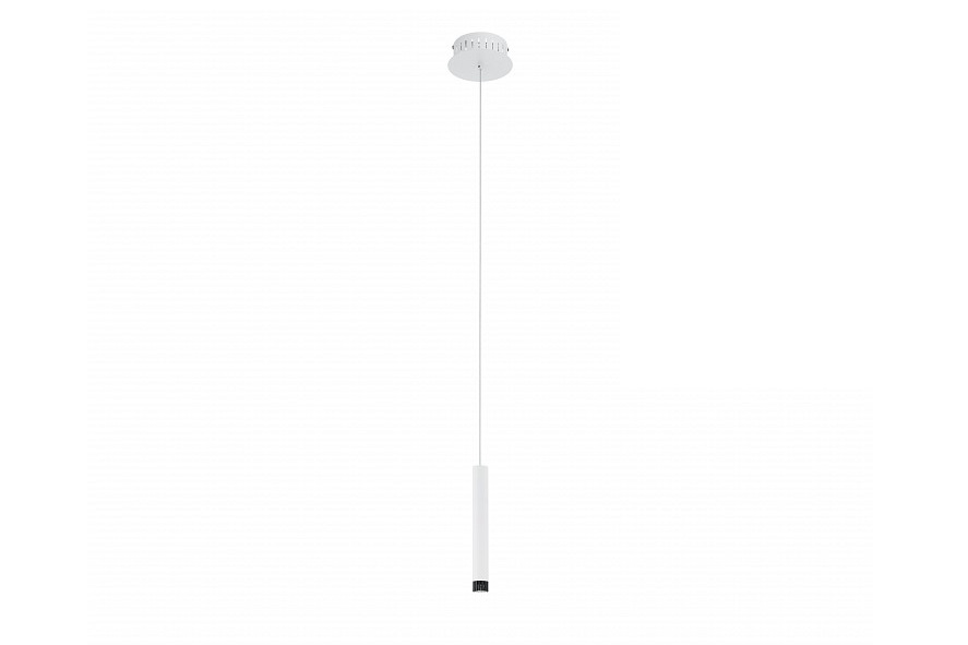 Подвесной светильник RaparoПодвесные светильники<br>&amp;lt;div&amp;gt;Вид цоколя: LED&amp;lt;/div&amp;gt;&amp;lt;div&amp;gt;Мощность: 5W&amp;lt;/div&amp;gt;&amp;lt;div&amp;gt;Количество ламп: 1&amp;lt;/div&amp;gt;<br><br>Material: Сталь<br>Высота см: 110