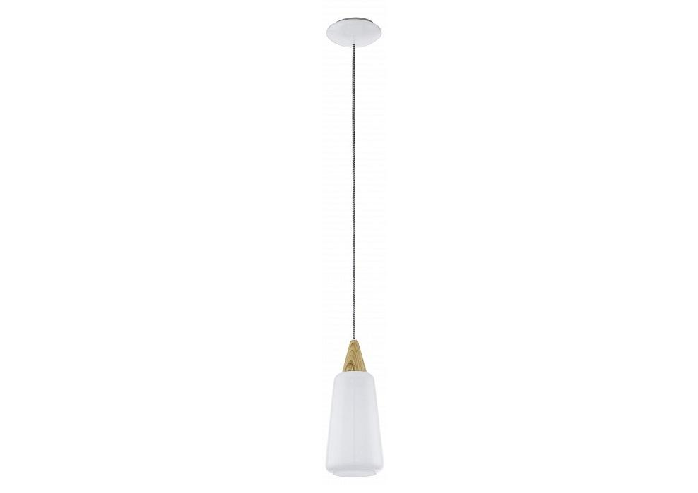 Подвесной светильник PentoneПодвесные светильники<br>&amp;lt;div&amp;gt;Вид цоколя: E27&amp;lt;/div&amp;gt;&amp;lt;div&amp;gt;Мощность: 60W&amp;lt;/div&amp;gt;&amp;lt;div&amp;gt;Количество ламп: 1 (нет в комплекте)&amp;lt;/div&amp;gt;&amp;lt;div&amp;gt;&amp;lt;br&amp;gt;&amp;lt;/div&amp;gt;&amp;lt;div&amp;gt;Материал плафонов и подвесок - дерево, стекло&amp;lt;/div&amp;gt;&amp;lt;div&amp;gt;Материал арматуры - сталь&amp;lt;/div&amp;gt;&amp;lt;div&amp;gt;&amp;lt;br&amp;gt;&amp;lt;/div&amp;gt;<br><br>Material: Стекло<br>Height см: 110<br>Diameter см: 13.5