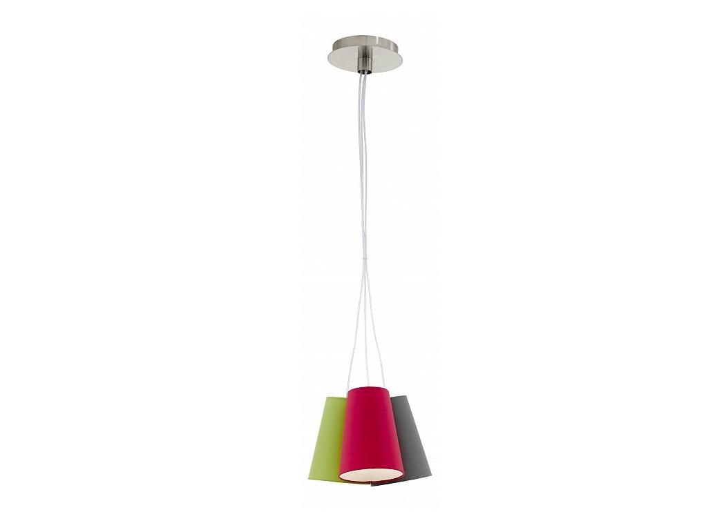 Подвесной светильник NevorresПодвесные светильники<br>&amp;lt;div&amp;gt;&amp;lt;div&amp;gt;Вид цоколя: E14&amp;lt;/div&amp;gt;&amp;lt;div&amp;gt;Мощность: 40W&amp;lt;/div&amp;gt;&amp;lt;div&amp;gt;Количество ламп: 3 (нет в комплекте)&amp;lt;/div&amp;gt;&amp;lt;/div&amp;gt;<br><br>Material: Текстиль<br>Height см: 110<br>Diameter см: 29.5