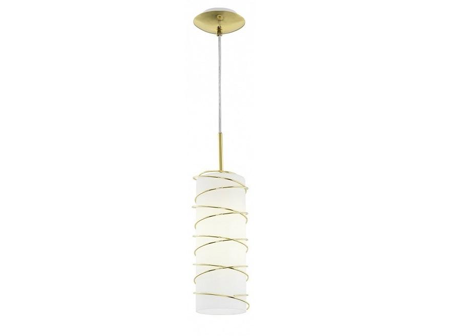 Подвесной светильник TarragonaПодвесные светильники<br>&amp;lt;div&amp;gt;&amp;lt;div&amp;gt;Вид цоколя: E27&amp;lt;/div&amp;gt;&amp;lt;div&amp;gt;Мощность: 60W&amp;lt;/div&amp;gt;&amp;lt;div&amp;gt;Количество ламп: 1 (нет в комплекте)&amp;lt;/div&amp;gt;&amp;lt;/div&amp;gt;&amp;lt;div&amp;gt;&amp;lt;br&amp;gt;&amp;lt;/div&amp;gt;&amp;lt;div&amp;gt;Материал плафонов и подвесок - стекло&amp;lt;br&amp;gt;&amp;lt;/div&amp;gt;<br><br>Material: Сталь<br>Height см: 110<br>Diameter см: 11