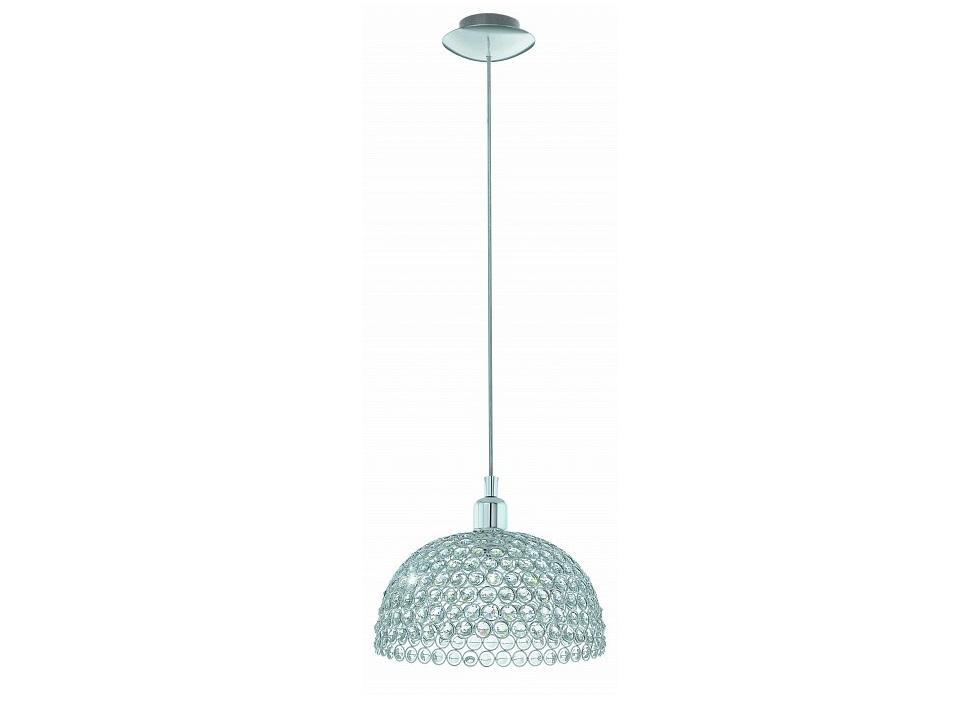 Подвесной светильник GillinghamПодвесные светильники<br>&amp;lt;div&amp;gt;&amp;lt;div&amp;gt;Вид цоколя: E27&amp;lt;/div&amp;gt;&amp;lt;div&amp;gt;Мощность: 60W&amp;lt;/div&amp;gt;&amp;lt;div&amp;gt;Количество ламп: 1 (нет в комплекте)&amp;lt;/div&amp;gt;&amp;lt;/div&amp;gt;&amp;lt;div&amp;gt;&amp;lt;br&amp;gt;&amp;lt;/div&amp;gt;&amp;lt;div&amp;gt;Материал плафонов и подвесок - сталь, хрусталь&amp;lt;br&amp;gt;&amp;lt;/div&amp;gt;<br><br>Material: Хрусталь<br>Height см: 124.5<br>Diameter см: 28.5