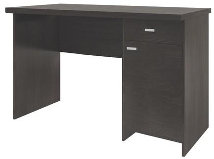 Элемент коллекций anrex - качественная мебель из беларуси.