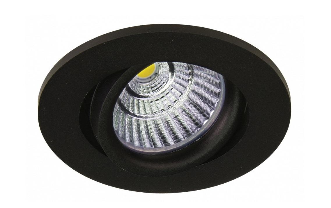 Встраиваемый светильник SoffiТочечный свет<br>&amp;lt;div&amp;gt;Вид цоколя: LED&amp;lt;/div&amp;gt;&amp;lt;div&amp;gt;Мощность: 8W&amp;lt;/div&amp;gt;&amp;lt;div&amp;gt;Количество ламп: 1&amp;lt;/div&amp;gt;<br><br>Material: Металл<br>Depth см: 4<br>Diameter см: 9.5