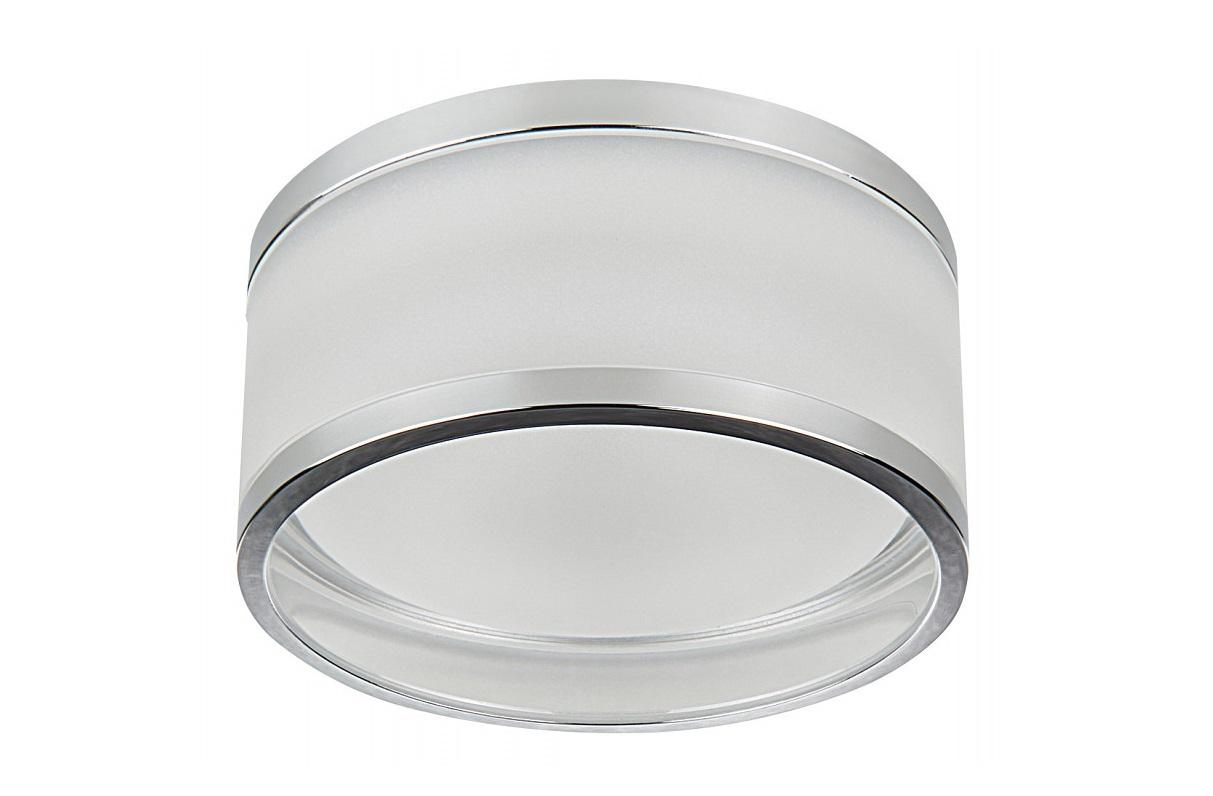 Встраиваемый светильник MaturoТочечный свет<br>&amp;lt;div&amp;gt;Вид цоколя: LED&amp;lt;/div&amp;gt;&amp;lt;div&amp;gt;Мощность: 7W&amp;lt;/div&amp;gt;&amp;lt;div&amp;gt;Количество ламп: 1&amp;lt;/div&amp;gt;<br><br>Material: Металл<br>Depth см: 3<br>Height см: 7<br>Diameter см: 9