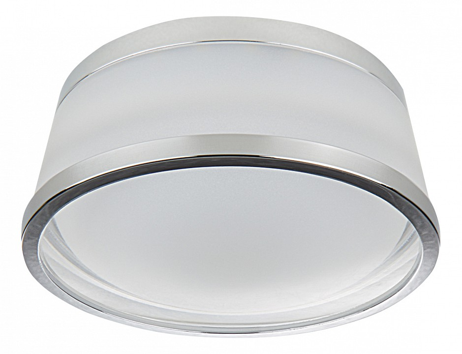 Встраиваемый светильник MaturoТочечный свет<br>&amp;lt;div&amp;gt;Вид цоколя: LED&amp;lt;/div&amp;gt;&amp;lt;div&amp;gt;Мощность: 7W&amp;lt;/div&amp;gt;&amp;lt;div&amp;gt;Количество ламп: 1&amp;lt;/div&amp;gt;<br><br>Material: Металл<br>Depth см: 3<br>Height см: 6.5<br>Diameter см: 9
