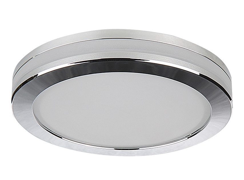 Встраиваемый светильник MaturoТочечный свет<br>&amp;lt;div&amp;gt;Вид цоколя: LED&amp;lt;/div&amp;gt;&amp;lt;div&amp;gt;Мощность: 9W&amp;lt;/div&amp;gt;&amp;lt;div&amp;gt;Количество ламп: 1&amp;lt;/div&amp;gt;<br><br>Material: Металл<br>Depth см: 4<br>Height см: 5.5<br>Diameter см: 9.5