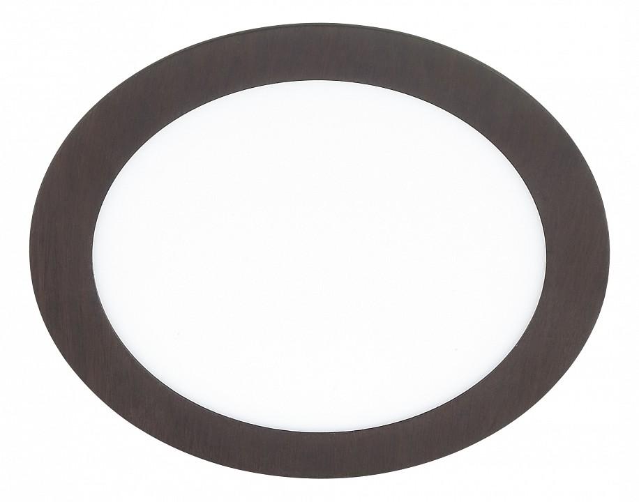 Встраиваемый светильник LanteТочечный свет<br>&amp;lt;div&amp;gt;Вид цоколя: LED&amp;lt;/div&amp;gt;&amp;lt;div&amp;gt;Мощность: 12W&amp;lt;/div&amp;gt;&amp;lt;div&amp;gt;Количество ламп: 1&amp;lt;/div&amp;gt;&amp;lt;div&amp;gt;&amp;lt;br&amp;gt;&amp;lt;/div&amp;gt;&amp;lt;div&amp;gt;Материал плафонов и подвесок - акрил&amp;lt;/div&amp;gt;<br><br>Material: Металл<br>Depth см: 2<br>Diameter см: 17