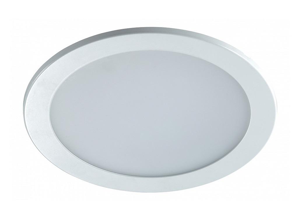 Встраиваемый светильник LunaПотолочные светильники<br>&amp;lt;div&amp;gt;Вид цоколя: LED&amp;lt;/div&amp;gt;&amp;lt;div&amp;gt;Мощность: 0,5W&amp;lt;/div&amp;gt;&amp;lt;div&amp;gt;Количество ламп: 48&amp;lt;/div&amp;gt;&amp;lt;div&amp;gt;&amp;lt;br&amp;gt;&amp;lt;/div&amp;gt;&amp;lt;div&amp;gt;Материал плафонов и подвесок - полимер&amp;lt;/div&amp;gt;<br><br>Material: Алюминий<br>Depth см: 4.6<br>Diameter см: 24