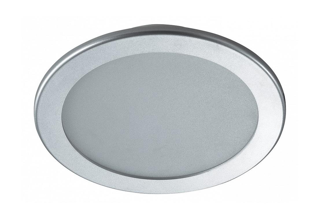 Встраиваемый светильник LunaТочечный свет<br>Вид цоколя: LEDМощность: 0,5WКоличество ламп: 36Материал плафонов и подвесок - полимер<br><br>kit: None<br>gender: None