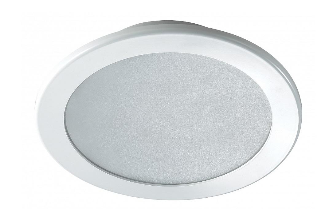 Встраиваемый светильник LunaТочечный свет<br>&amp;lt;div&amp;gt;Вид цоколя: LED&amp;lt;/div&amp;gt;&amp;lt;div&amp;gt;Мощность: 0,5W&amp;lt;/div&amp;gt;&amp;lt;div&amp;gt;Количество ламп: 36&amp;lt;/div&amp;gt;&amp;lt;div&amp;gt;&amp;lt;br&amp;gt;&amp;lt;/div&amp;gt;&amp;lt;div&amp;gt;Материал плафонов и подвесок - полимер&amp;lt;/div&amp;gt;<br><br>Material: Алюминий<br>Depth см: 4.6<br>Diameter см: 18.6