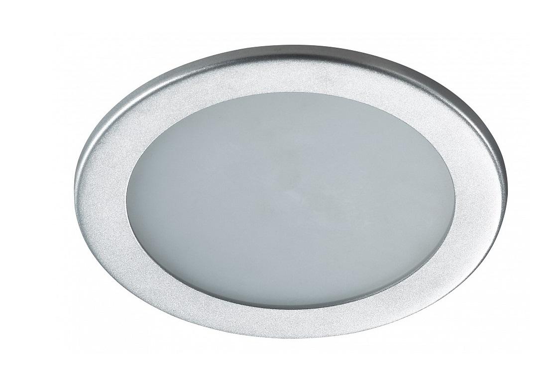 Встраиваемый светильник LunaТочечный свет<br>&amp;lt;div&amp;gt;Вид цоколя: LED&amp;lt;/div&amp;gt;&amp;lt;div&amp;gt;Мощность: 0,5W&amp;lt;/div&amp;gt;&amp;lt;div&amp;gt;Количество ламп: 24&amp;lt;/div&amp;gt;&amp;lt;div&amp;gt;&amp;lt;br&amp;gt;&amp;lt;/div&amp;gt;&amp;lt;div&amp;gt;Материал плафонов и подвесок - полимер&amp;lt;/div&amp;gt;<br><br>Material: Алюминий<br>Depth см: 3.6<br>Diameter см: 16.5