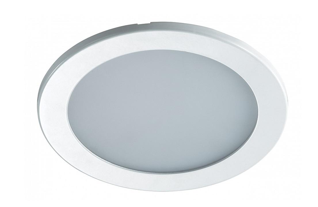 Встраиваемый светильник LunaТочечный свет<br>&amp;lt;div&amp;gt;Вид цоколя: LED&amp;lt;/div&amp;gt;&amp;lt;div&amp;gt;Мощность: 0,5W&amp;lt;/div&amp;gt;&amp;lt;div&amp;gt;Количество ламп: 24&amp;lt;/div&amp;gt;&amp;lt;div&amp;gt;&amp;lt;br&amp;gt;&amp;lt;/div&amp;gt;&amp;lt;div&amp;gt;Материал плафонов и подвесок - полимер&amp;lt;/div&amp;gt;<br><br>Material: Алюминий<br>Глубина см: 3