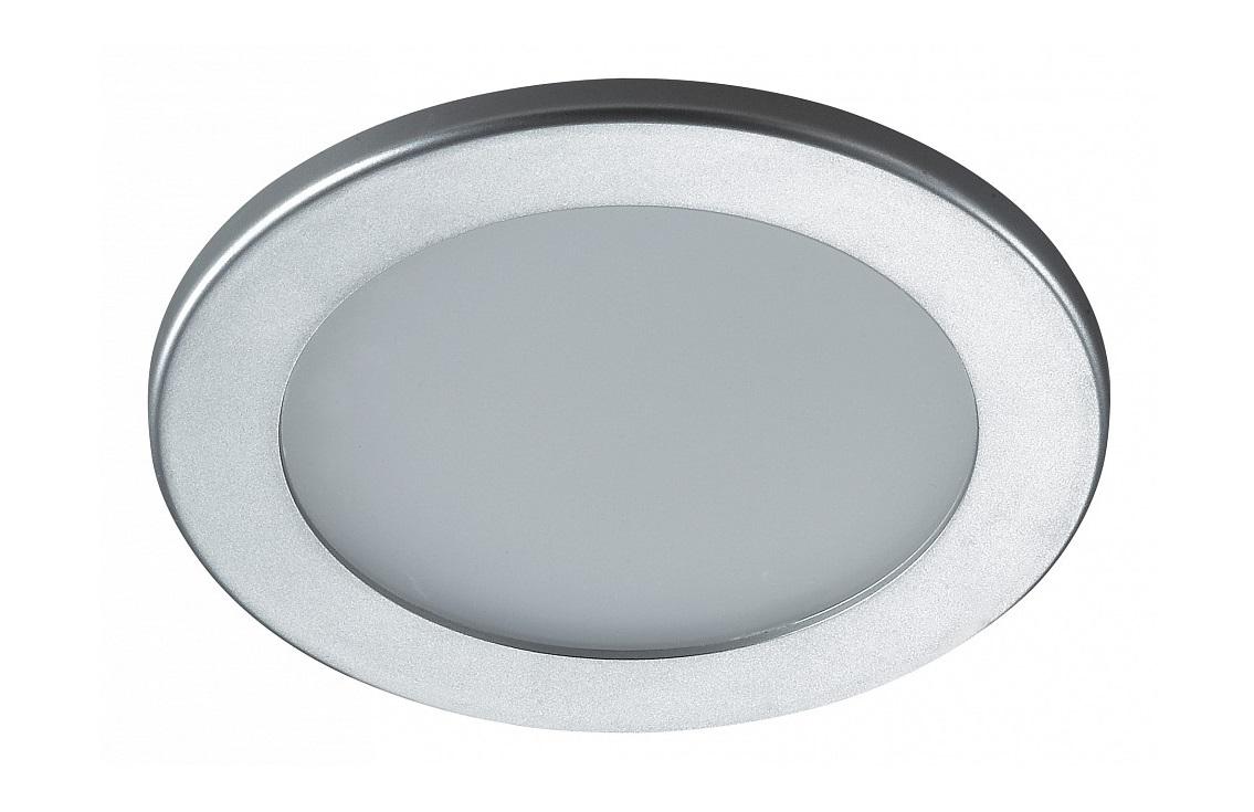 Встраиваемый светильник LunaТочечный свет<br>&amp;lt;div&amp;gt;Вид цоколя: LED&amp;lt;/div&amp;gt;&amp;lt;div&amp;gt;Мощность: 0,5W&amp;lt;/div&amp;gt;&amp;lt;div&amp;gt;Количество ламп: 18&amp;lt;/div&amp;gt;&amp;lt;div&amp;gt;&amp;lt;br&amp;gt;&amp;lt;/div&amp;gt;&amp;lt;div&amp;gt;Материал плафонов и подвесок - полимер&amp;lt;/div&amp;gt;<br><br>Material: Алюминий<br>Depth см: 4<br>Diameter см: 13
