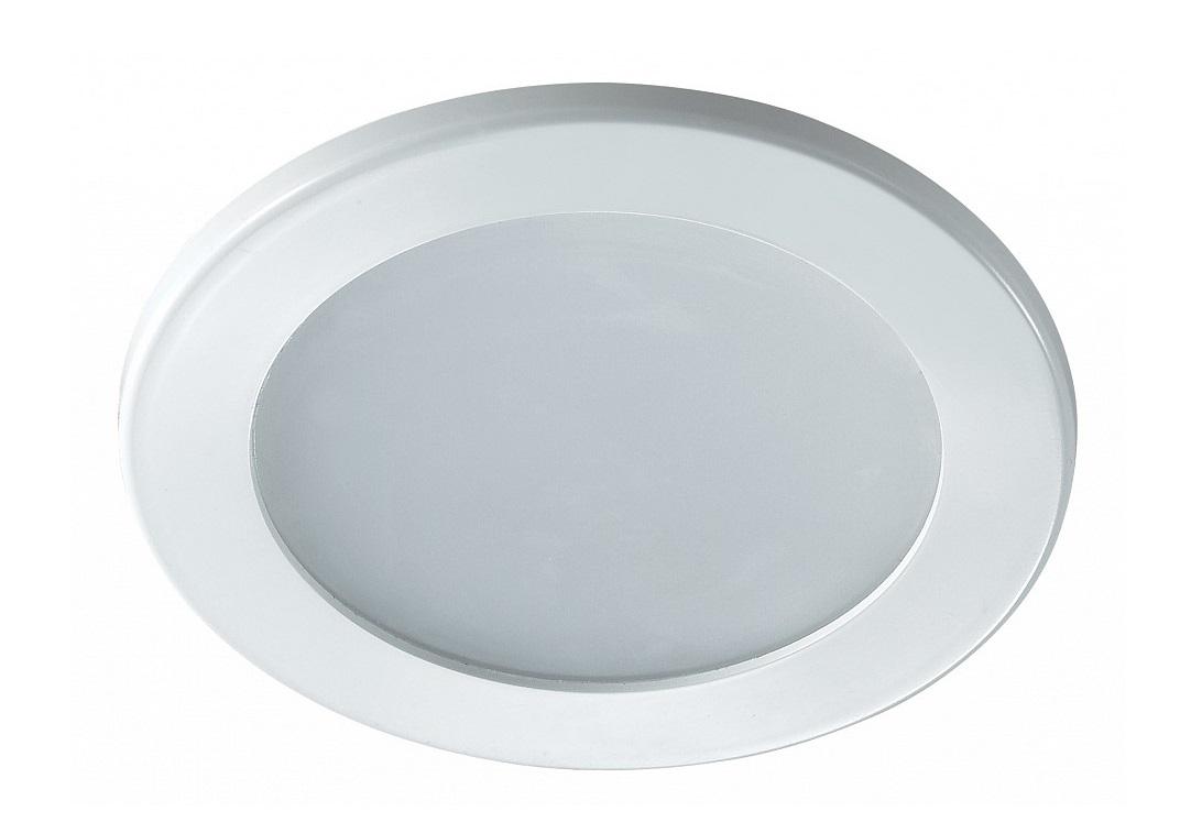Встраиваемый светильник LunaТочечный свет<br>&amp;lt;div&amp;gt;Вид цоколя: LED&amp;lt;/div&amp;gt;&amp;lt;div&amp;gt;Мощность: 0,5W&amp;lt;/div&amp;gt;&amp;lt;div&amp;gt;Количество ламп: 18&amp;lt;/div&amp;gt;&amp;lt;div&amp;gt;&amp;lt;br&amp;gt;&amp;lt;/div&amp;gt;&amp;lt;div&amp;gt;Материал плафонов и подвесок - полимер&amp;lt;/div&amp;gt;<br><br>Material: Алюминий<br>Глубина см: 4