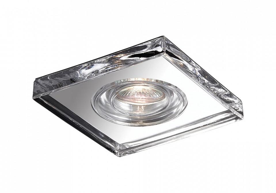 Встраиваемый светильник AquaТочечный свет<br>&amp;lt;div&amp;gt;Вид цоколя: GU5.3&amp;lt;/div&amp;gt;&amp;lt;div&amp;gt;Мощность: 50W&amp;lt;/div&amp;gt;&amp;lt;div&amp;gt;Количество ламп: 1 (нет в комплекте)&amp;lt;/div&amp;gt;&amp;lt;div&amp;gt;&amp;lt;br&amp;gt;&amp;lt;/div&amp;gt;&amp;lt;div&amp;gt;Материал плафонов и подвесок - алюминий, стекло&amp;lt;/div&amp;gt;<br><br>Material: Алюминий<br>Ширина см: 11<br>Высота см: 3<br>Глубина см: 11