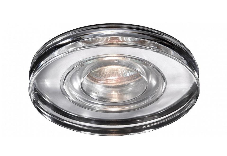 Встраиваемый светильник AquaТочечный свет<br>&amp;lt;div&amp;gt;Вид цоколя: GU5.3&amp;lt;/div&amp;gt;&amp;lt;div&amp;gt;Мощность: 50W&amp;lt;/div&amp;gt;&amp;lt;div&amp;gt;Количество ламп: 1 (нет в комплекте)&amp;lt;/div&amp;gt;&amp;lt;div&amp;gt;&amp;lt;br&amp;gt;&amp;lt;/div&amp;gt;&amp;lt;div&amp;gt;Материал плафонов и подвесок - алюминий, стекло&amp;lt;/div&amp;gt;<br><br>Material: Алюминий<br>Глубина см: 3