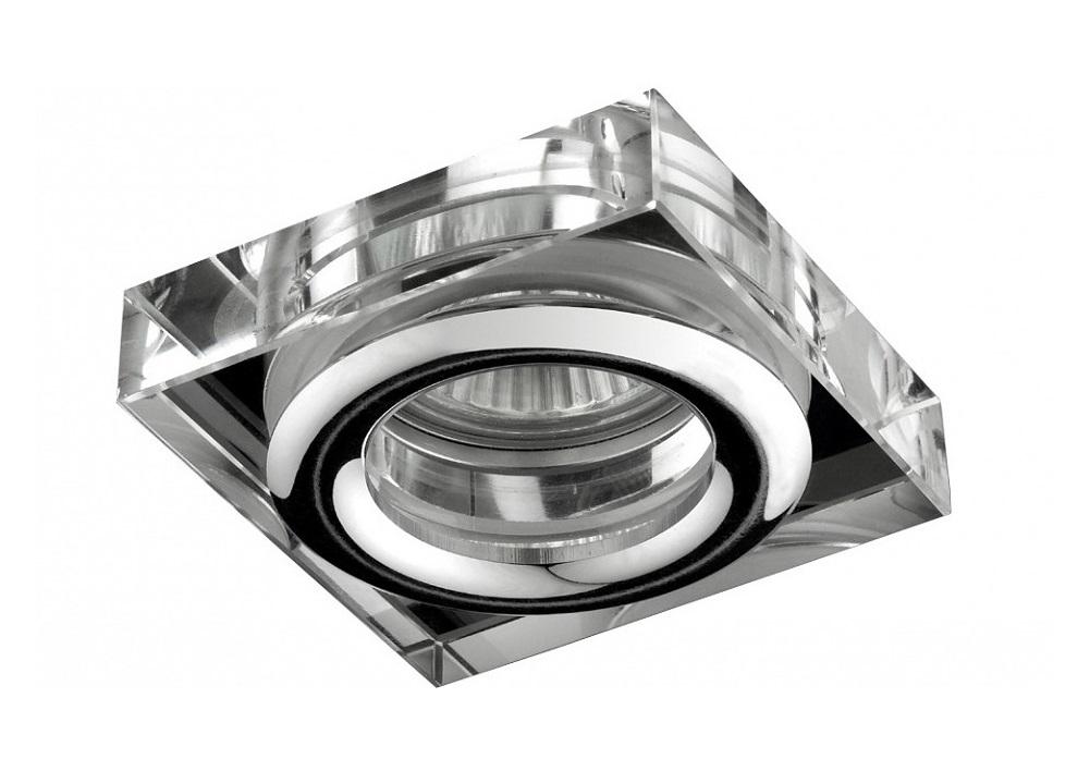 Встраиваемый светильник AquaТочечный свет<br>&amp;lt;div&amp;gt;Вид цоколя: GU5.3&amp;lt;/div&amp;gt;&amp;lt;div&amp;gt;Мощность: 50W&amp;lt;/div&amp;gt;&amp;lt;div&amp;gt;Количество ламп: 1 (нет в комплекте)&amp;lt;/div&amp;gt;&amp;lt;div&amp;gt;&amp;lt;br&amp;gt;&amp;lt;/div&amp;gt;&amp;lt;div&amp;gt;Материал плафонов и подвесок - алюминий, стекло&amp;lt;/div&amp;gt;<br><br>Material: Алюминий<br>Length см: None<br>Width см: 8<br>Depth см: 8<br>Height см: 2